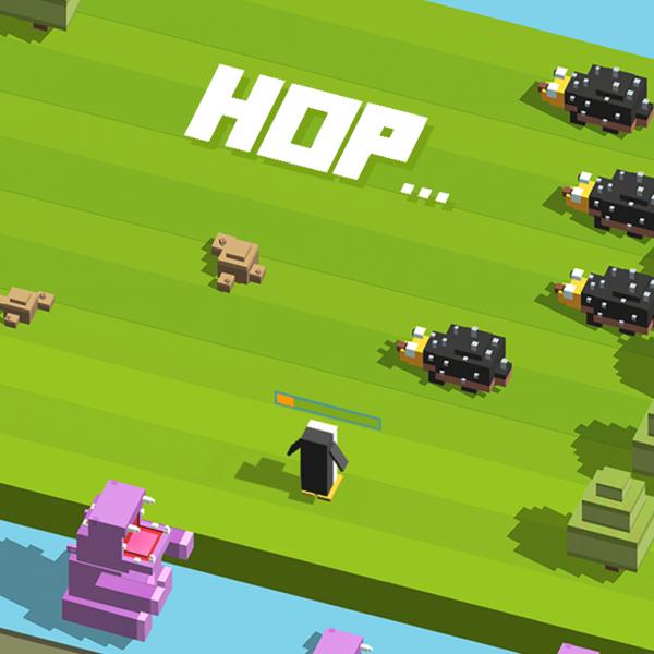 HopStar_Screenshot_1