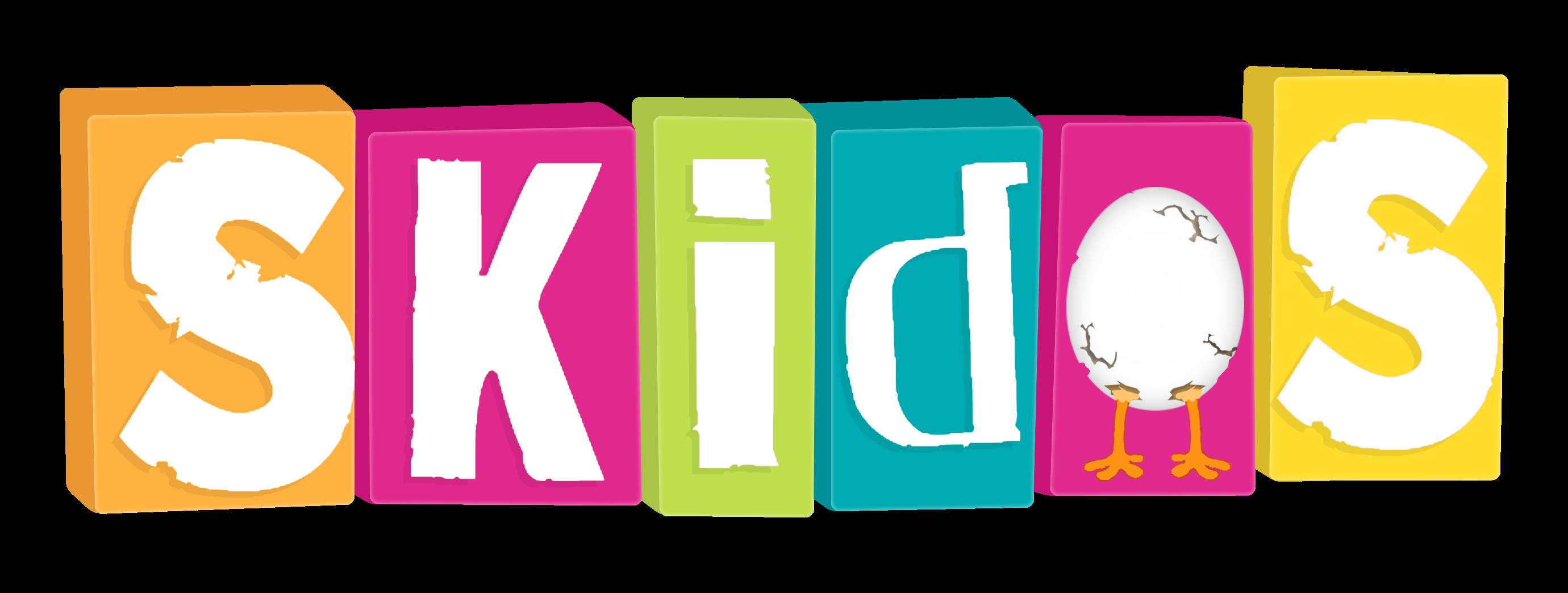 Skidos Labs Educational games kids love