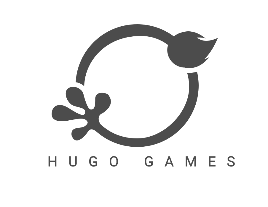 SKIDOS Partner - HUGO GAMES