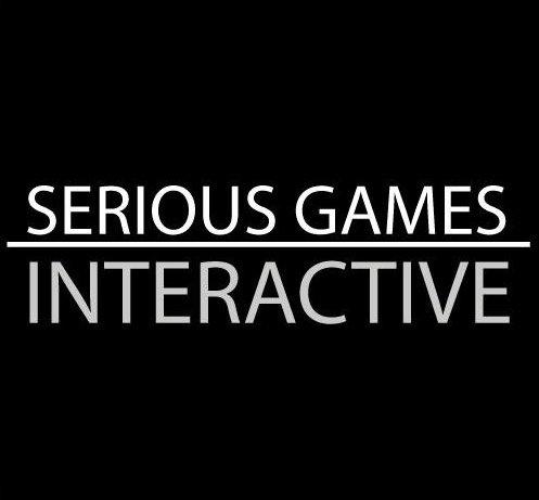 SKIDOS Interactive Games