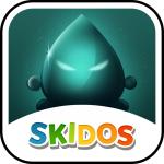 SKIDOS - Water Hero