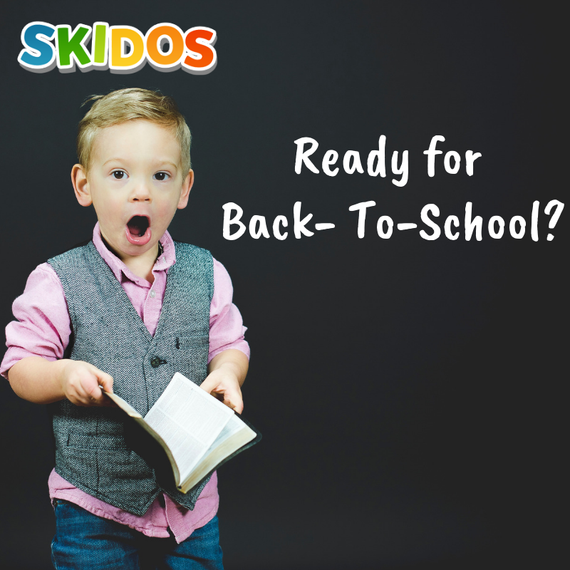 back to school season tips for parents