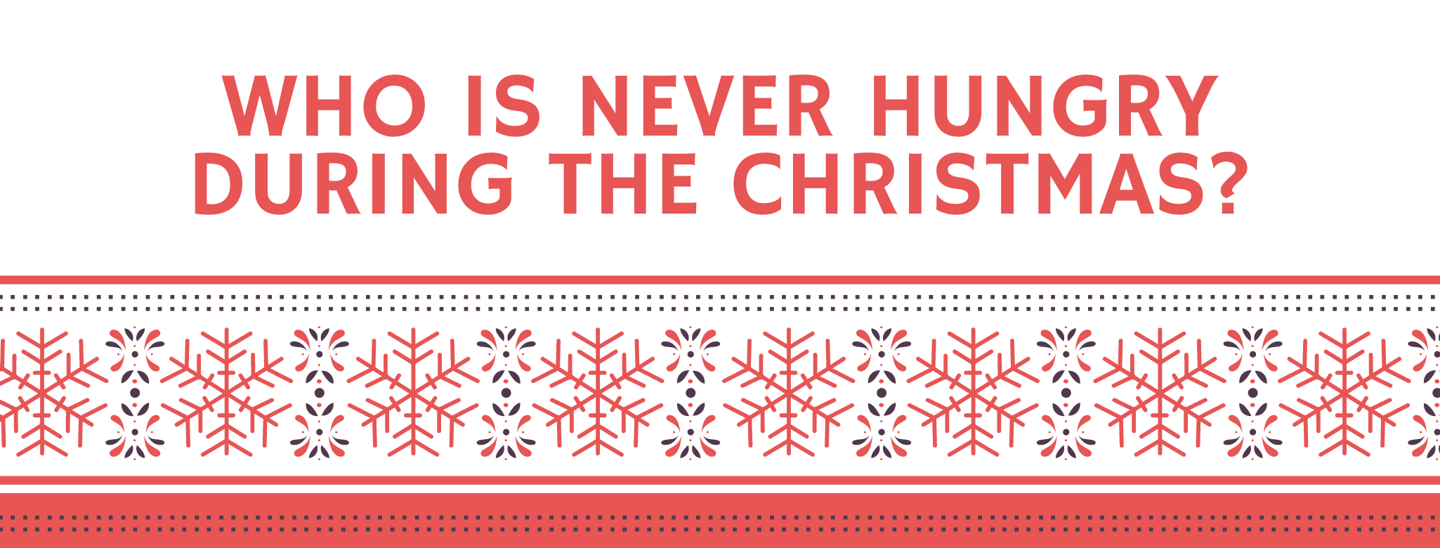 Printable Christmas Jokes and Riddles, Quizzes for Kids