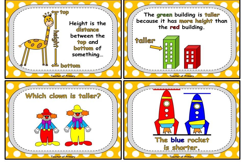 teach your kid first grade vocabulary