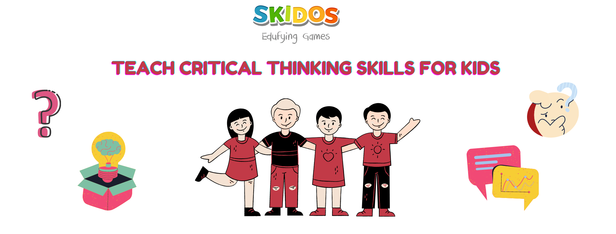 Creativity Skill for Kids Ultimate Guide: Tips, Resources [NEW]