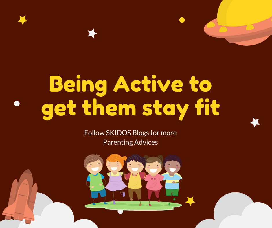 What are the best after school activities